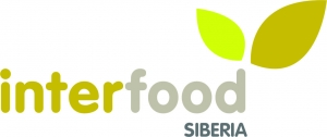 InterFood Siberia 2017