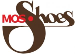 МОСШУЗ – Международная выставка обуви, аксессуаров и комплектующих материалов
